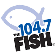 104.7 The Fish Atlanta 4.6.1