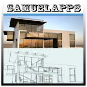 3d architectural rendering 6.1
