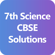 7th Science CBSE Solutions – Class 7 1.0
