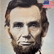Abraham Lincoln Quotes 1.0.4