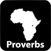African Proverbs 1.14