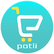 All In One Shopping App :ePotli  Super-Fast No-Ads 3.2.4