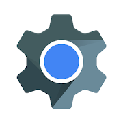 Android System WebView 84.0.4147.125
