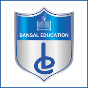 Bansal Education (IIT JEE and Pre-Foundation) 2.12.0