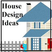 Best House Design Ideas 1.0