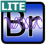 Biorhythms Calculator Lite 1.3.15