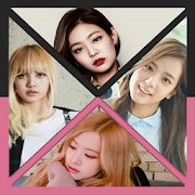 BLACKPINK Matching Game 1.0