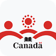 Canada Immigration Utility-CRS Calculator & News 1.0.3