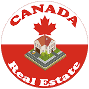 Canada Real Estate & Homes for Sale or Rent 1.0.3.202030041200
