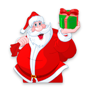 Christmas Stickers For Whatsapp WAStickerApps 1.0.5