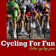 Cycling for Fun, Cycling Manager Game 1.2