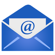 Email – Mail Mailbox 1.58