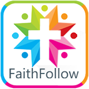 Faith Follow 4.4