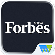 Forbes Africa 7.7