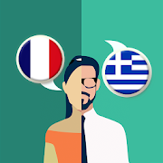 French-Greek Translator 2.0.0