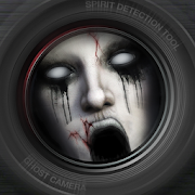 Ghost Hunting Camera (Simulator) 1.2.1