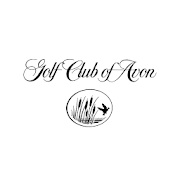 Golf Club Of Avon 1.0.31