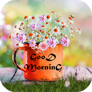 Good Morning Quotes 1.9