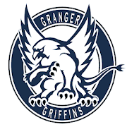 GRANGER JR. HIGH 2.3.7