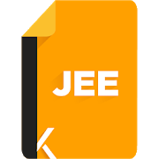 IIT JEE Mains, AIEEE & JEE Advanced with Solutions 4.4.0