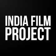 India Film Project 5.0 and up