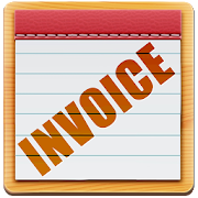 Invoice PDF Maker for Mobile 4.3