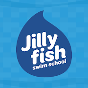 Jillyfish Swim School App 1.0.0