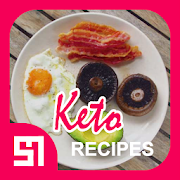 Keto Recipes 1.0