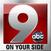 KGUN 9 On Your Side 5.0 and up