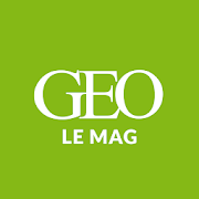 Le monde de GEO magazine 4.1 and up