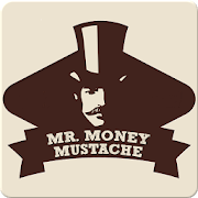 Mr. Money Mustache 1.3.87