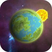 My Pocket Galaxy – 3D Gravity Sandbox 1.6