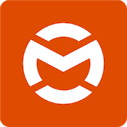 Mystro – Drive safe. Drive less. Earn more! v2.3.4 PS