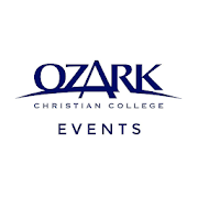 Ozark Christian College Events 35.8.0