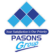 Pasons SuperMarket 2.1.0