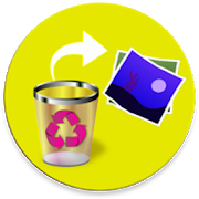 Photo Recovery (best) 1.1