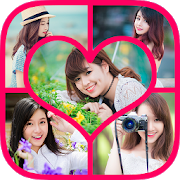 Picture Grid Frame 1.3