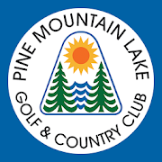 Pine Mountain Lake Golf 3.25.00