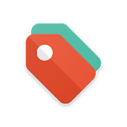 Play-Code – Promo Codes for PlayStore and AppStore 4.9.5