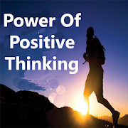 Power of positive thinking 1.0