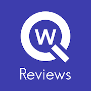 QWaiting Reviews 1.0