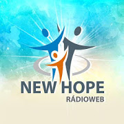Rádio New Hope 7.0