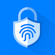 Secure App Locker – Lock Gallery & Apps 1.0.0
