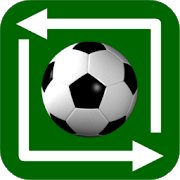 Soccer Coaching Plans U10-U14 7.0