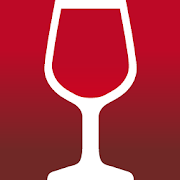 Sommelier TEST Pro – English 1.9