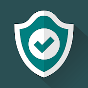 SSH/VPN Tunnel Maker 3.1.0
