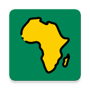 States of Africa 1.1