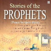 Stories Of The Prophets 810k