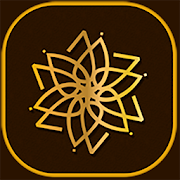 Thashna Bullion – Book Gold Bars and Get Delivery 1.0.7