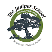 The Juniper School 5.63.1